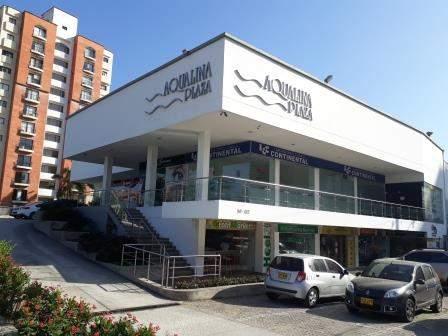 Local en Barranquilla 924, foto 14