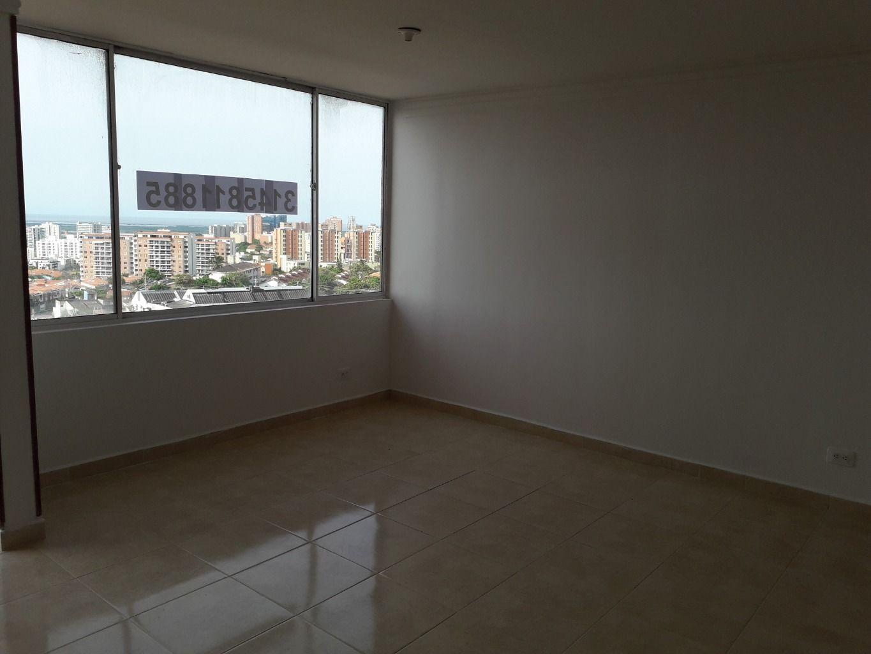 Apartamento en Barranquilla 1333, foto 12