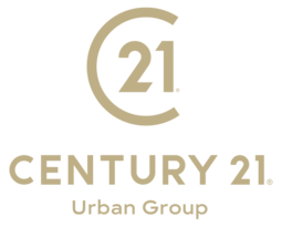 CENTURY 21 Urban Group
