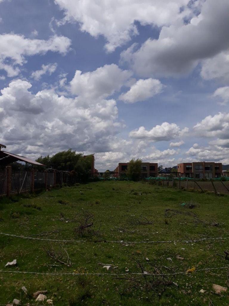 Casa en Chía 8355, foto 1