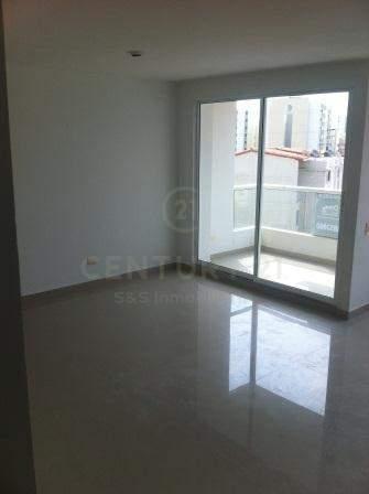 Apartamento en Barranquilla 1439, foto 1