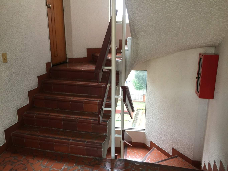 Apartamento en Bogotá Dc 8715, foto 6