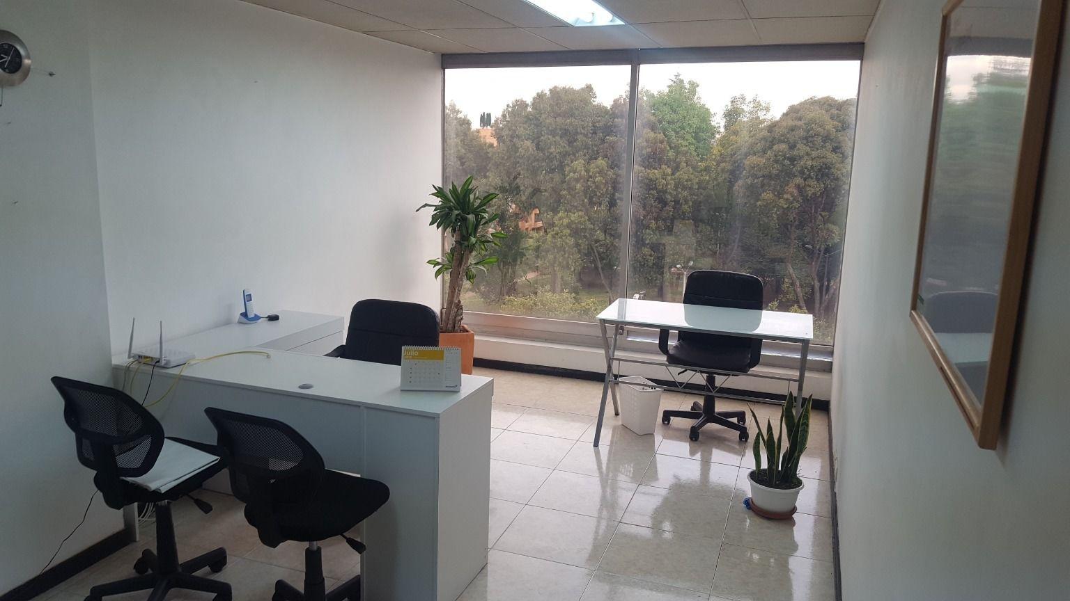 Oficina en Bogotá Dc 7931, foto 8