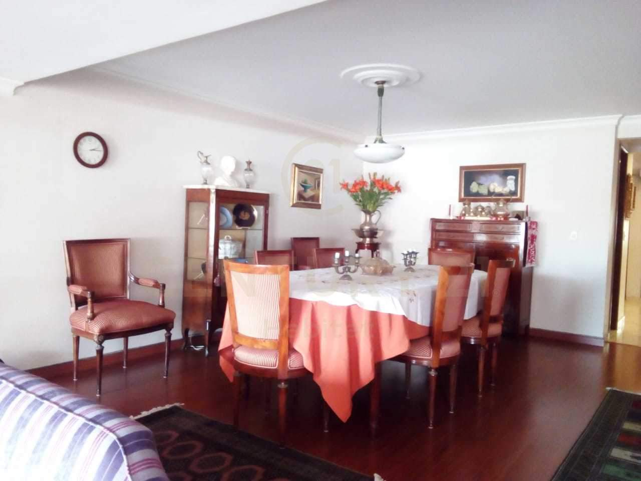 Apartamento en Bogotá Dc 9012, foto 2