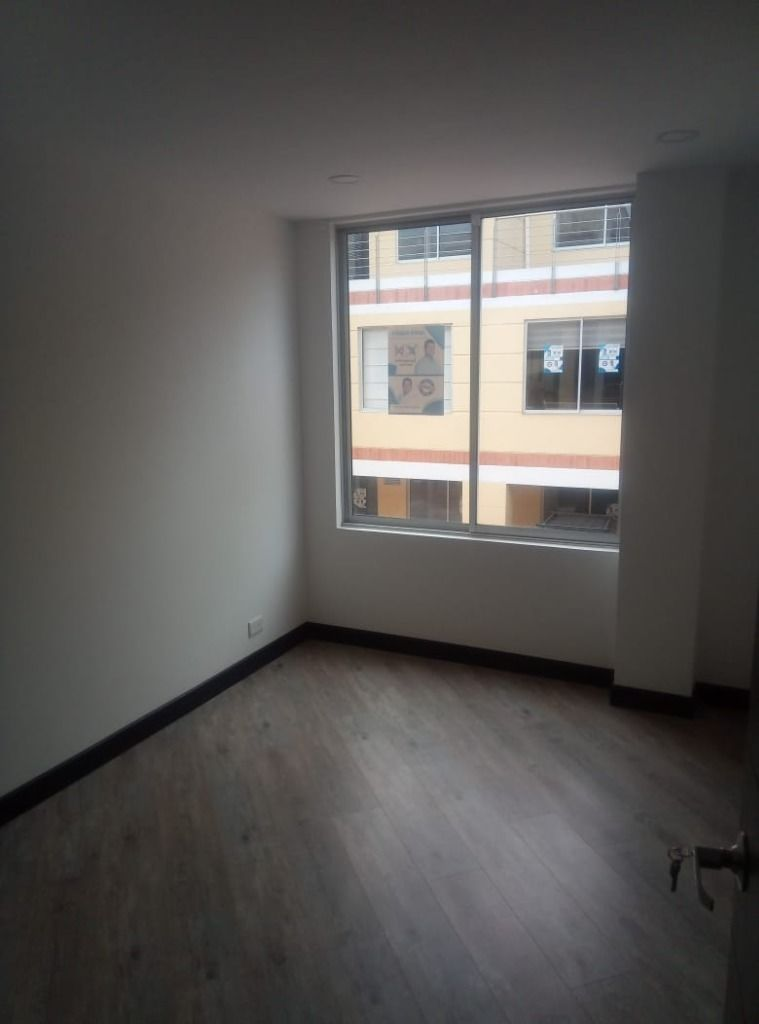 Apartamento en Cota 8754, foto 2