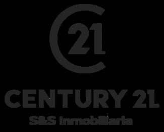 CENTURY 21 S&S Inmobiliaria