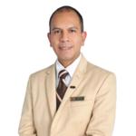 Asesor Mauricio Rico Parra
