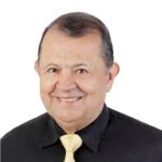 Asesor Jaime Abenoza