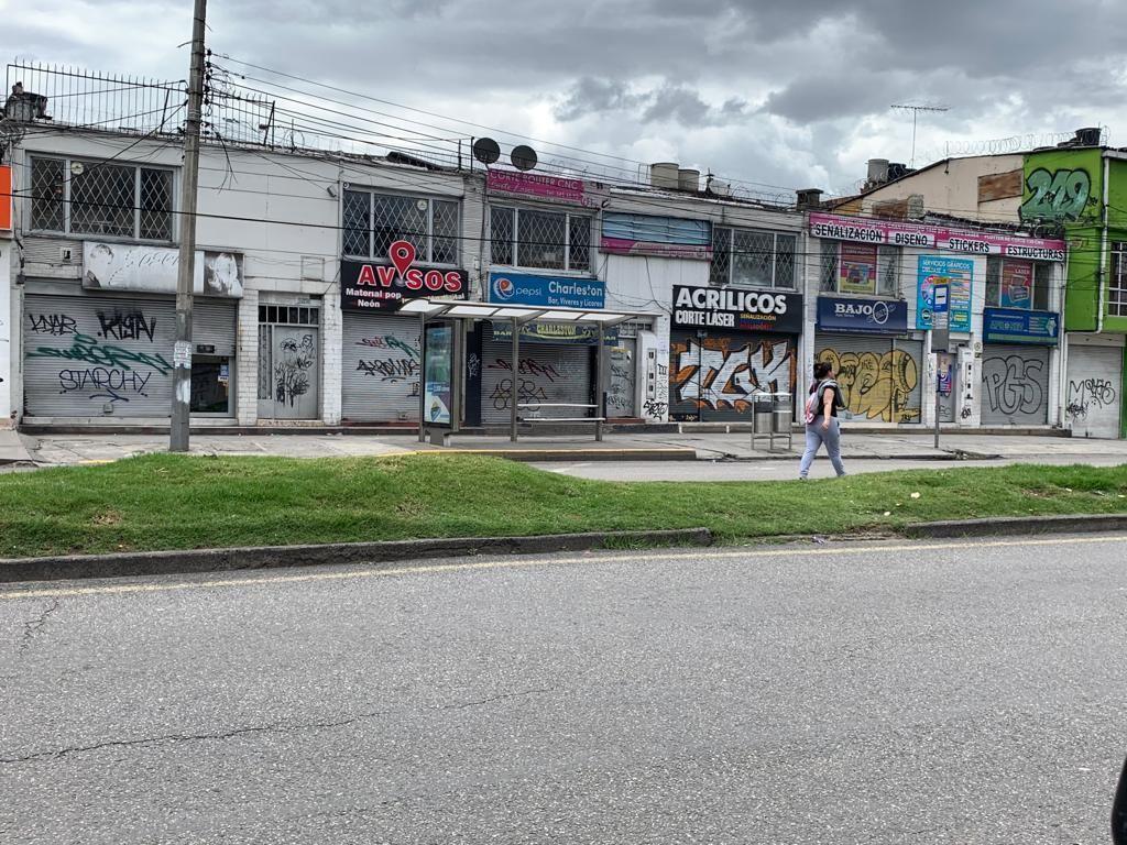 Local en Bogotá Dc 7888, foto 2