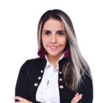 Asesor Angelica Maria Angulo Rodriguez