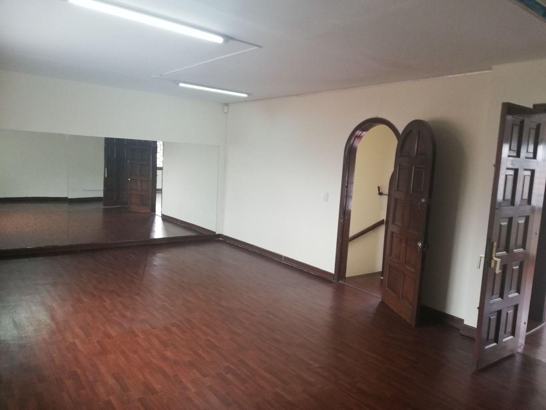 Oficina en Bogotá Dc 8602, foto 7