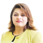 Asesor Andrea del Pilar Rodriguez Fonseca