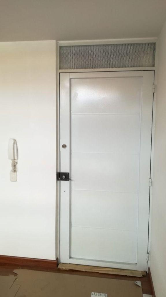 Apartamento en Cajicá 8703, foto 3
