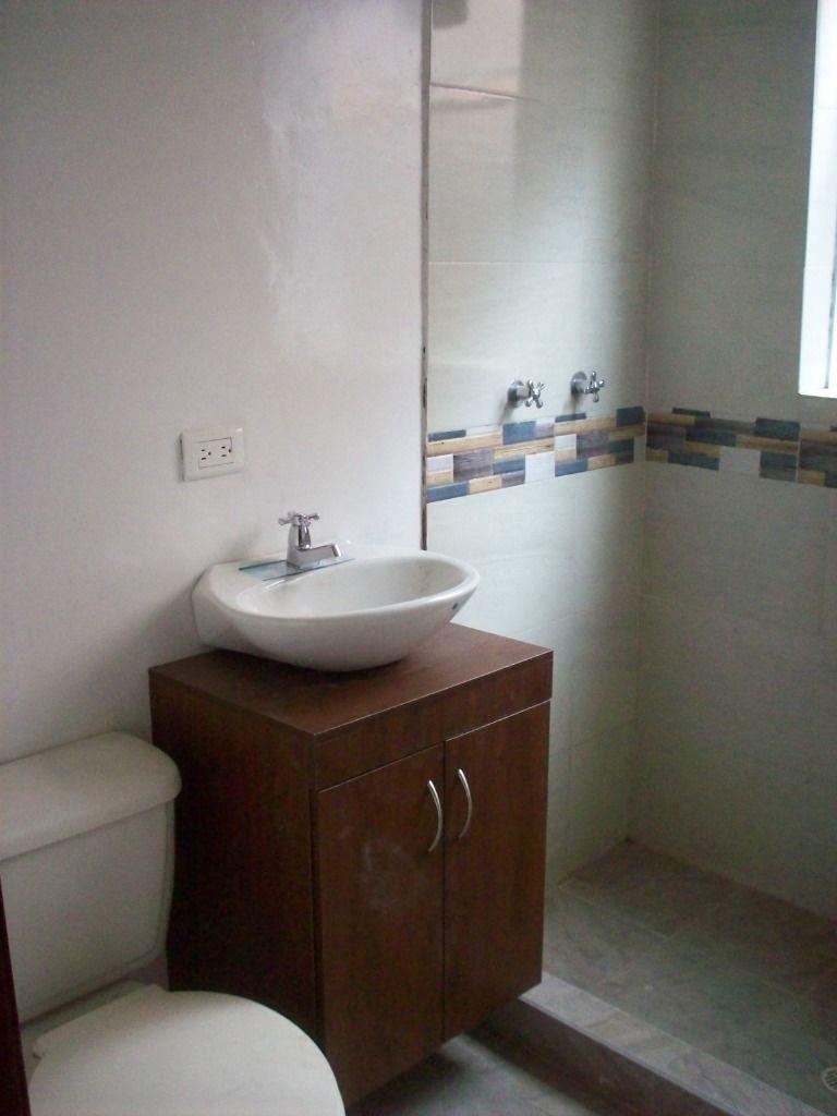 Apartamento en Bogotá Dc 8392, foto 10