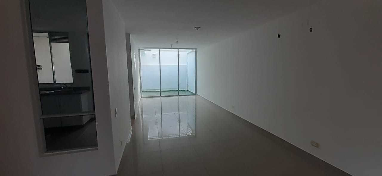 Casa en Barranquilla 1255, foto 15