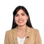 Asesor Maria Cristina Vargas