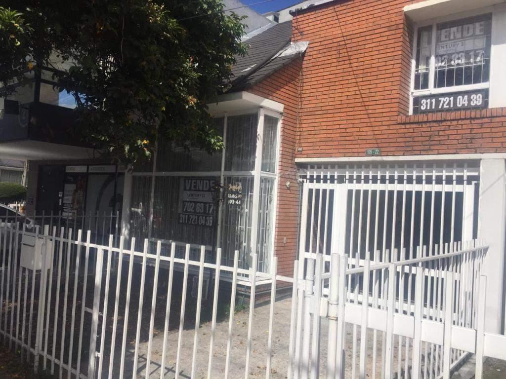 Casa en Bogotá Dc 8722, foto 2