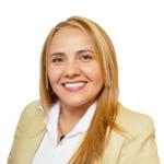 Asesor Mary Luz Granada Serna