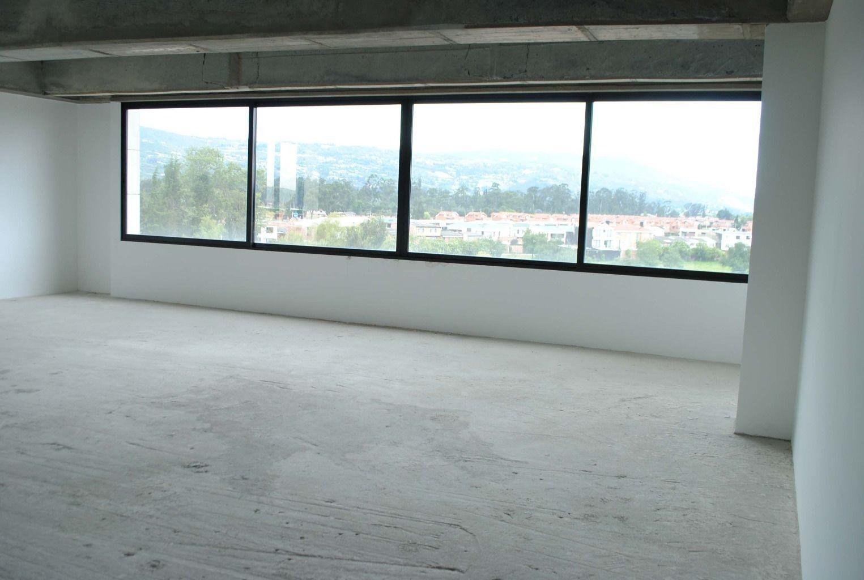 Consultorio en Cajicá 8206, foto 15