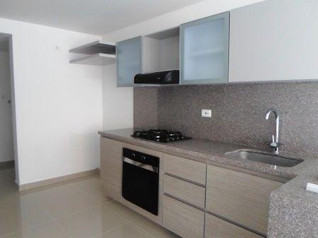 Apartamento en Barranquilla 1321, foto 17