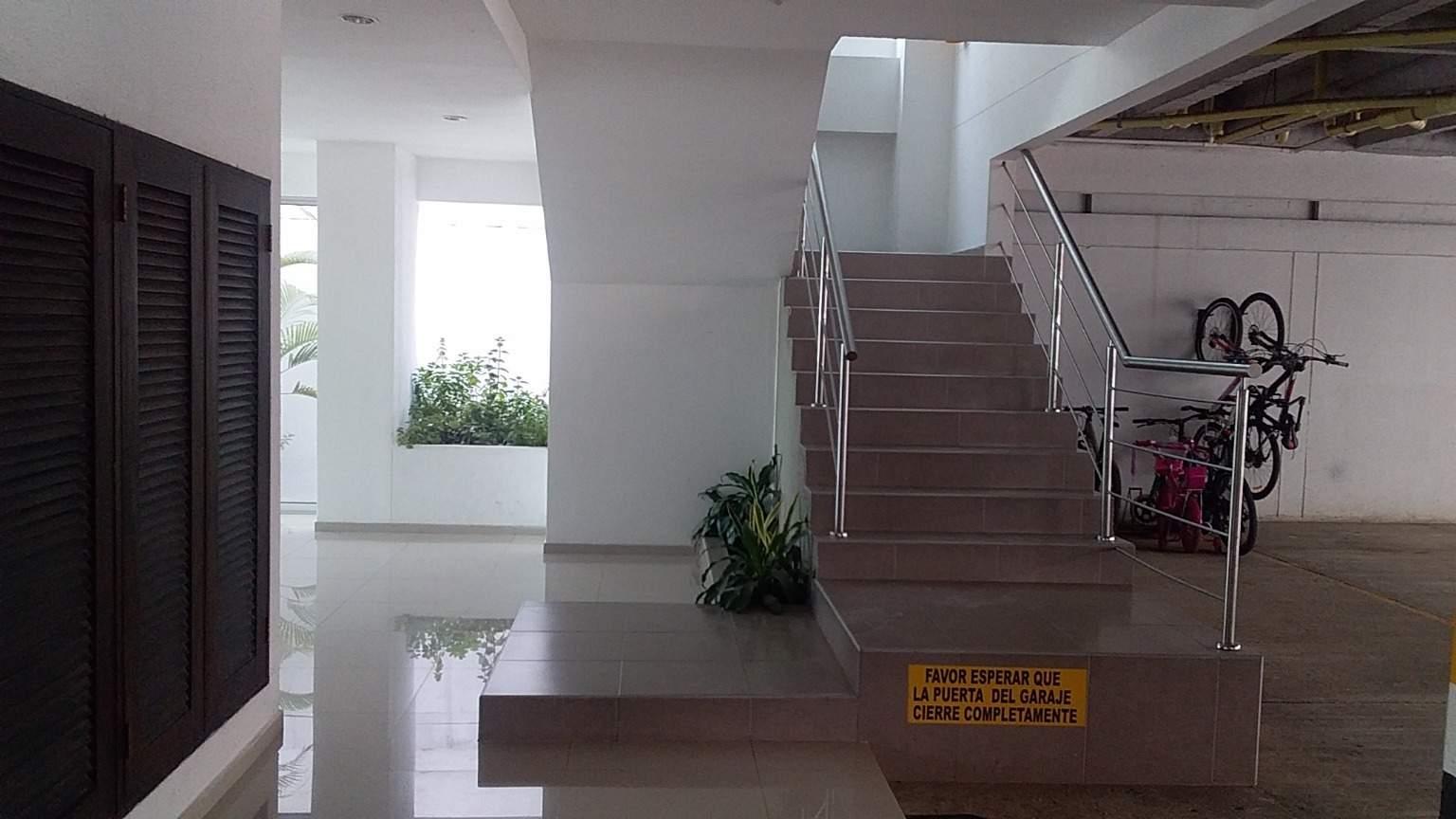 Apartamento en Montería 1314, foto 0