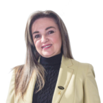 Asesor Lina Maria Hernandez Bonilla