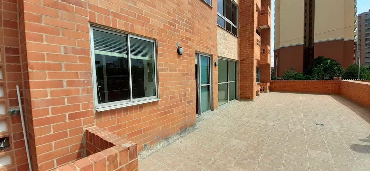 Apartamento en Barranquilla 1401, foto 11