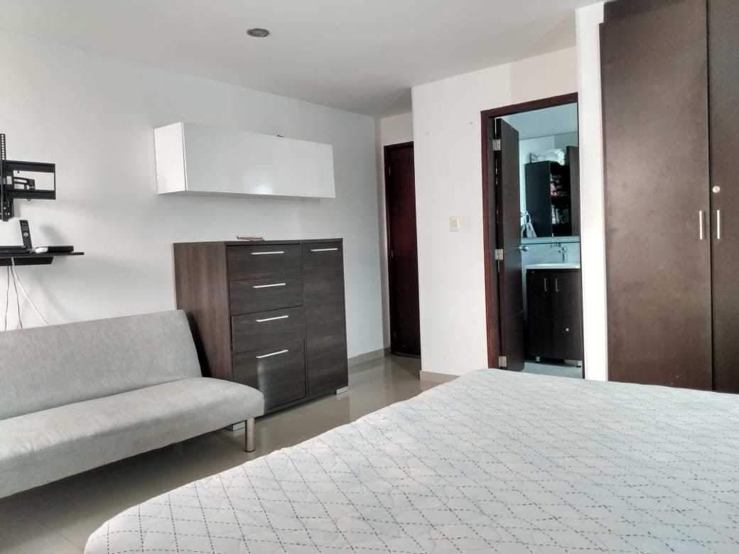 Apartamento en Barranquilla 1381, foto 15