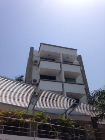 Local en Barranquilla 1087, foto 1