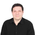 Asesor Gustavo Sinning Serrano
