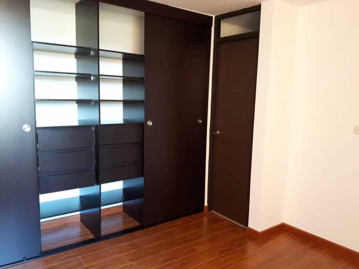 Apartamento en Cajicá 8703, foto 16