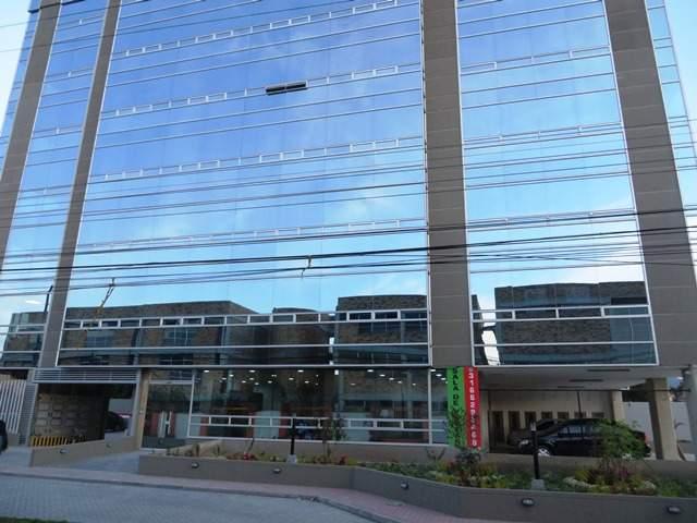 Oficina en Chía 7098, foto 3