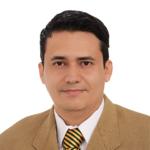 Asesor Luis Carlos Hidalgo Peña