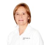 Asesor Luisa Fernanda Calle Calle
