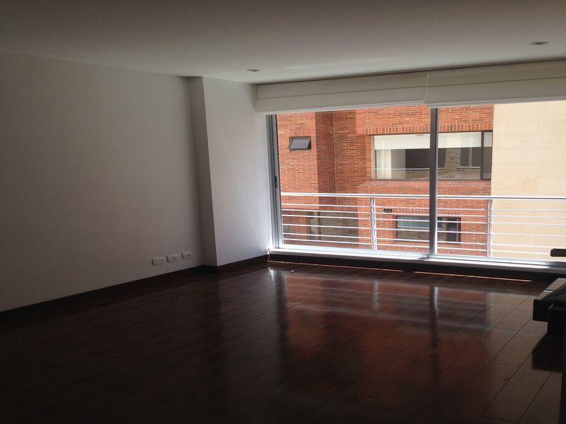 Apartamento en Bogotá Dc 8762, Photo13