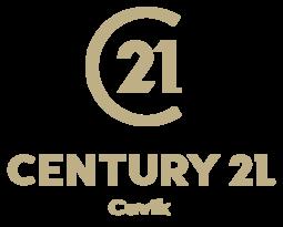 CENTURY 21 Cuvik