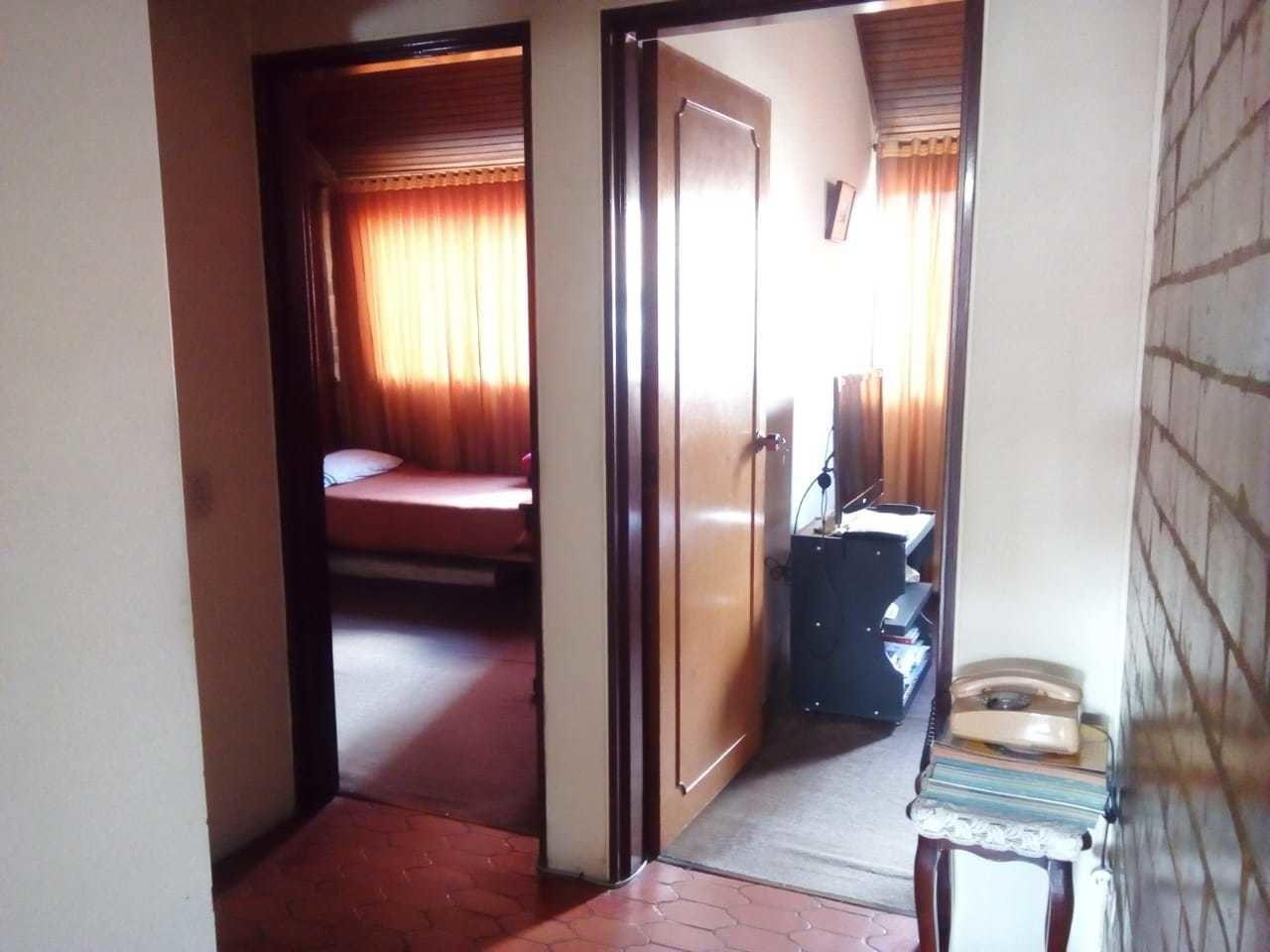 Apartamento en Bogotá Dc 8719, foto 6