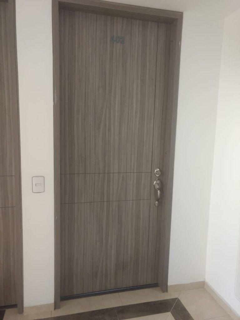 Apartamento en Chía 7821, foto 6