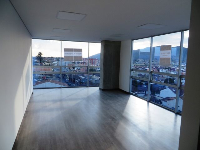 Oficina en Chía 7098, foto 5