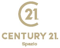 CENTURY 21 Spazio