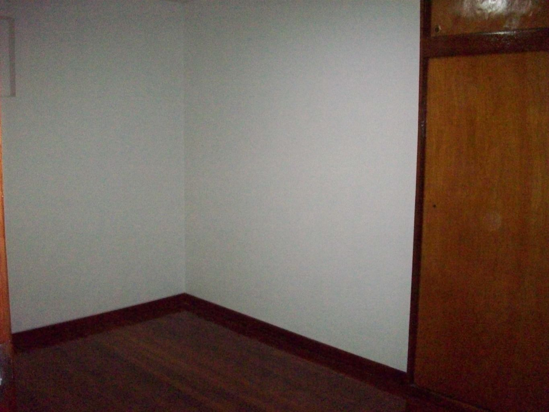 Apartamento en Bogotá Dc 8392, foto 13