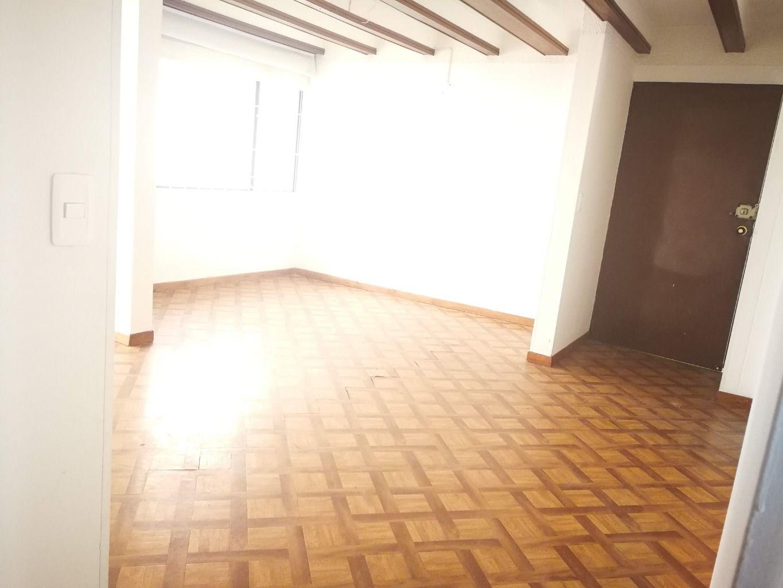 Apartamento en Bogotá Dc 8717, foto 10