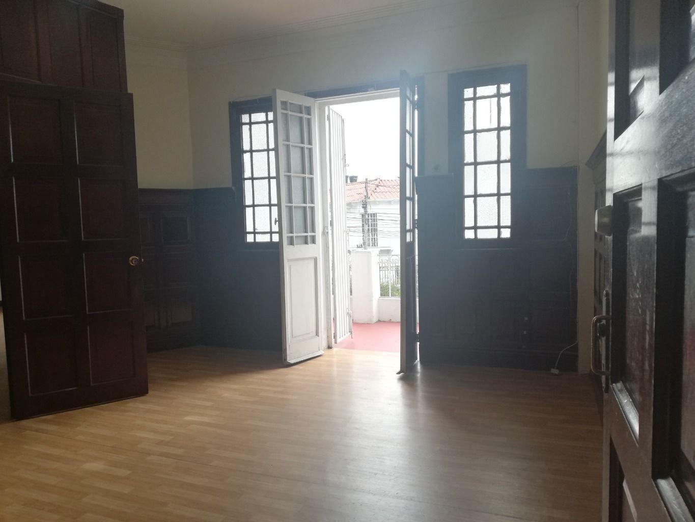 Oficina en Bogotá Dc 8602, foto 21