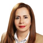 Asesor Ruth Katherine Yepes Duran