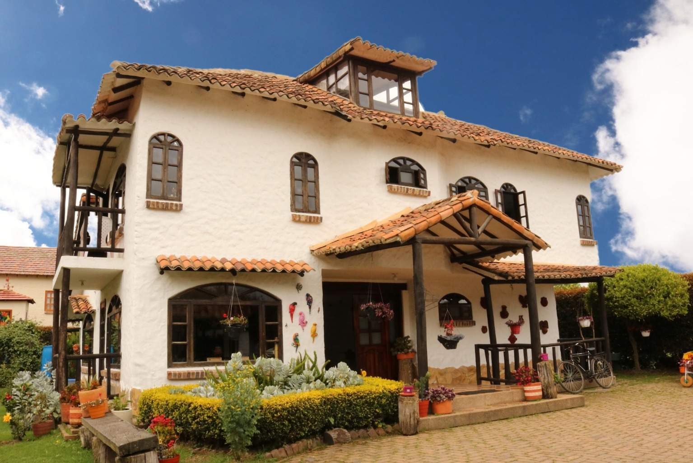 Casa en Cota, COTA 91931, foto 14