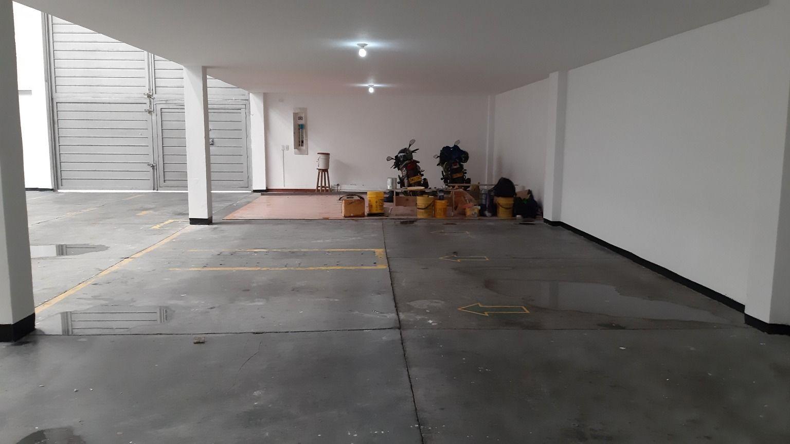 Bodega en Bogotá Dc 7907, foto 6