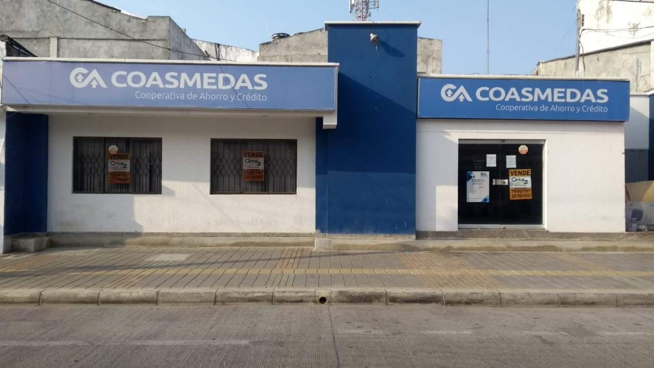 Local en Montería 157, foto 18