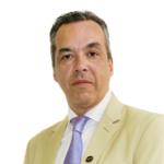 Asesor Joaquín Agudelo