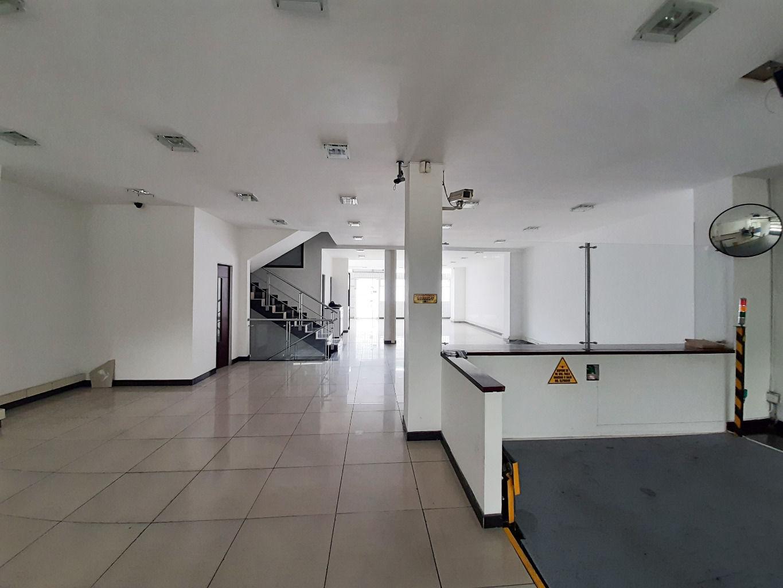 Oficina en Bogotá Dc 8644, foto 4