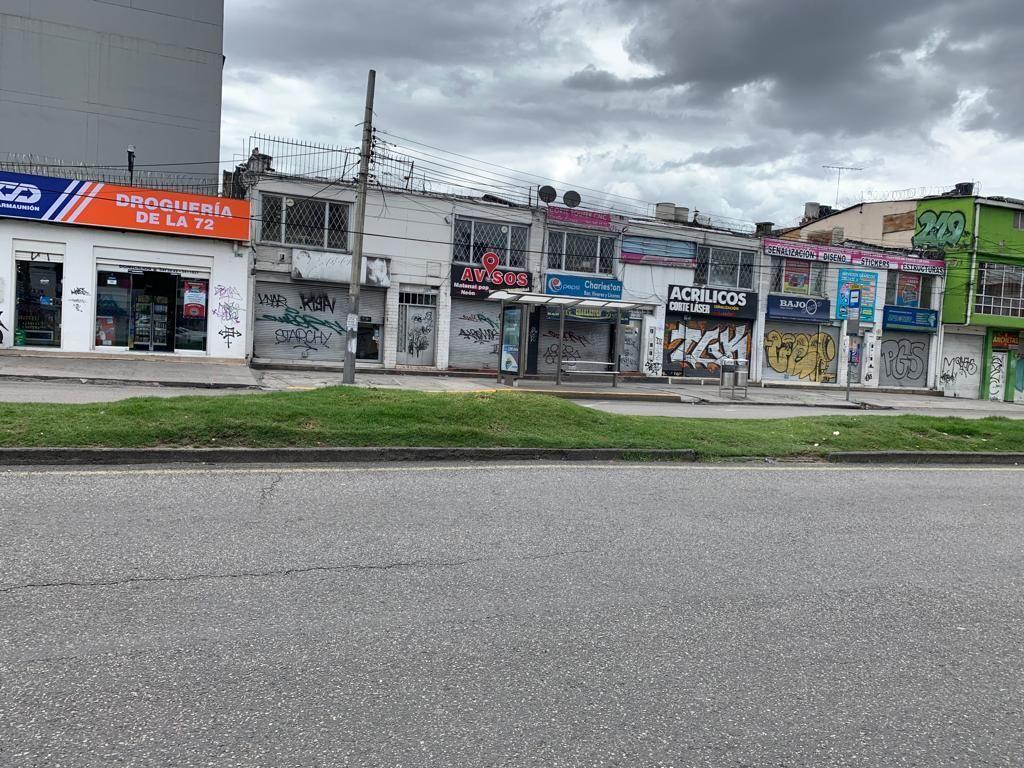 Local en Bogotá Dc 7888, foto 3